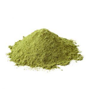 Kratom – Green